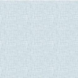Northcott Large Texture 24277 94