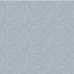 Northcott Large Texture 24277 98