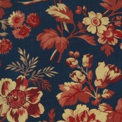 Maria's Sky from Moda Fabrics 31620 13