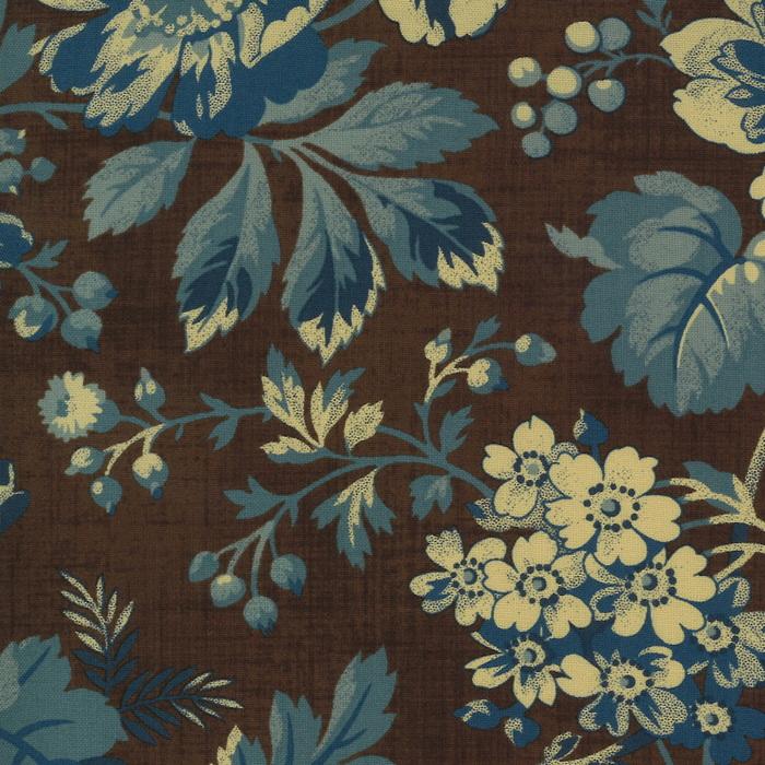 Maria's Sky from Moda Fabrics 31620 18