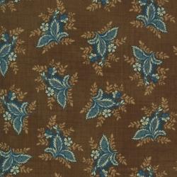 Maria's Sky from Moda Fabrics 31622 14