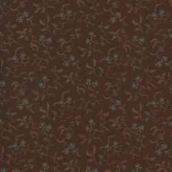 Maria's Sky from Moda Fabrics 31624 16
