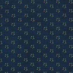 Maria's Sky from Moda Fabrics 31625 11