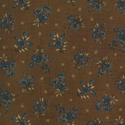 Maria's Sky from Moda Fabrics 31626 14