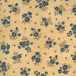 Maria's Sky from Moda Fabrics 31626 16