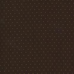 Maria's Sky from Moda Fabrics 31628 18