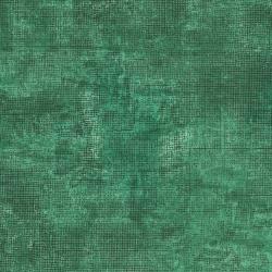 Robert Kaufman Chalk & Charcoal 17513 348 Jungle