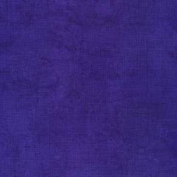 Robert Kaufman Chalk & Charcola 17513 413 Nobel Purple