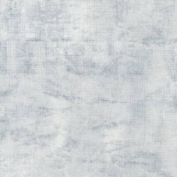 Robert Kaufman Chalk & Charcoal 17513 12 Grey