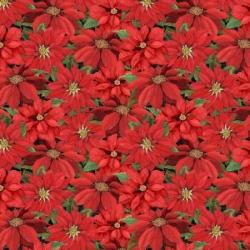 Wilmington Christmas prints 39702 937