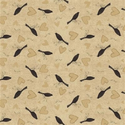 Clothworks Sunny Days Y3306 65