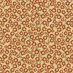 Clothworks Sunny Days Y3307 60