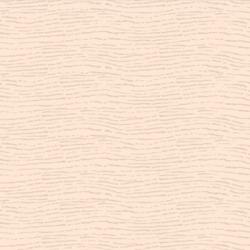 Figo Fabrics Wild West 90437-11