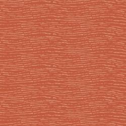 Figo Fabrics Wild West 90437-32