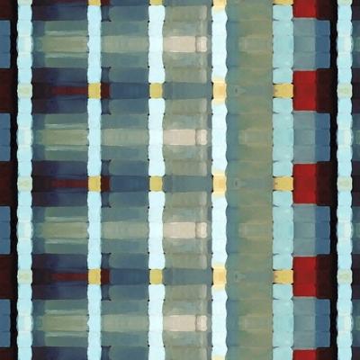 Free Spirit Fabrics Madison One PWWR001 Multi