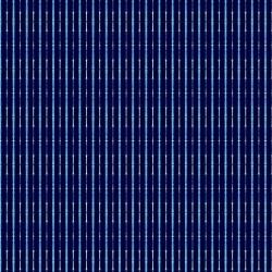 Free Spirit Fabrics Madison One PWWR010 Blue