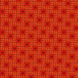 Free Spirit Fabrics Madison One PWWR012 Red
