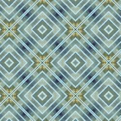 Free Spirit Fabrics Madison One PWWR002 BLue