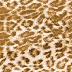 3 Wishes Global Luxe Animal Skin 180008 Multi