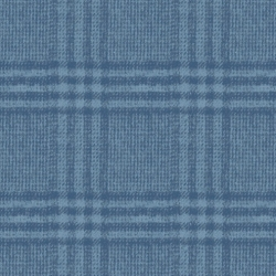 Marcus Brother Primo Plaid Flannel J306 0150