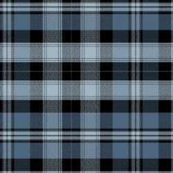 Marcus Brother Primo Plaid Flannel R0936 Dk Blue