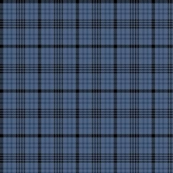 Marcus Brother Primo Plaid Flannel R0939 Dk Blue