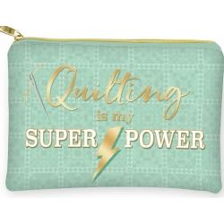 Moda Glam Bag Superpower