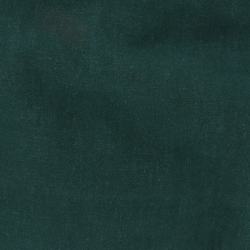 Telio Silky Noil Linen/rayon 16 Hunter