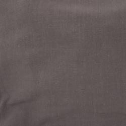 Telio Silky Noil Linen/rayon 04 Navy