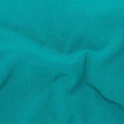 Telio Silky Noil 39423 38 Carribean Sea