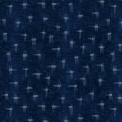 Windham Fabrics Midnight Indigo 52748 2