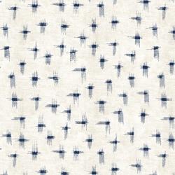 Windham Fabrics Midnight Indigo 52748 3