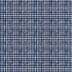 Windham Fabrics Midnight Indigo 52749 1
