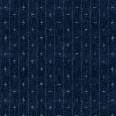Windham Fabrics Midnight Indigo 52750 2