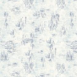 Windham Fabrics Midnight Indigo 52751 3