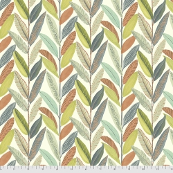 Free Spirit Fabrics Esala PWSD032 Tropicana