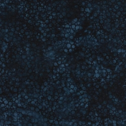 Island Batik Cotton Berries Ravine 122015584