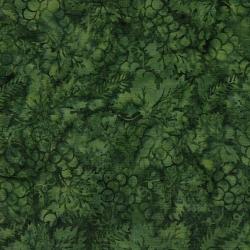 Island Batik Cotton Grapes 122033685